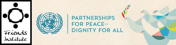 2015-peaceday-undhr
