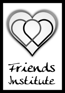 Friends Institute Icon